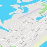 The Bay Landings Neighborhood