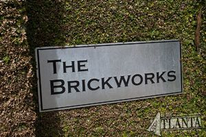 Brickworks Inman Park