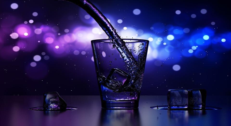 drink-1870139_960_720