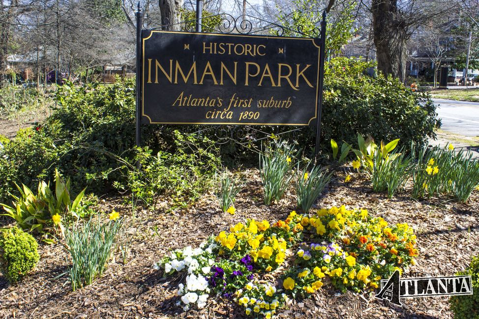 inman-park-post2