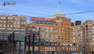 Condos Near Ponce City Market