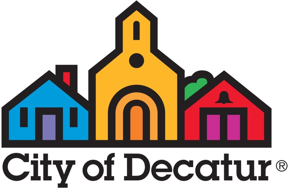 decatur_big