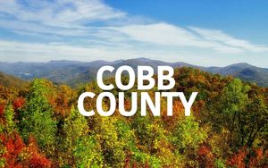 cobbcounty