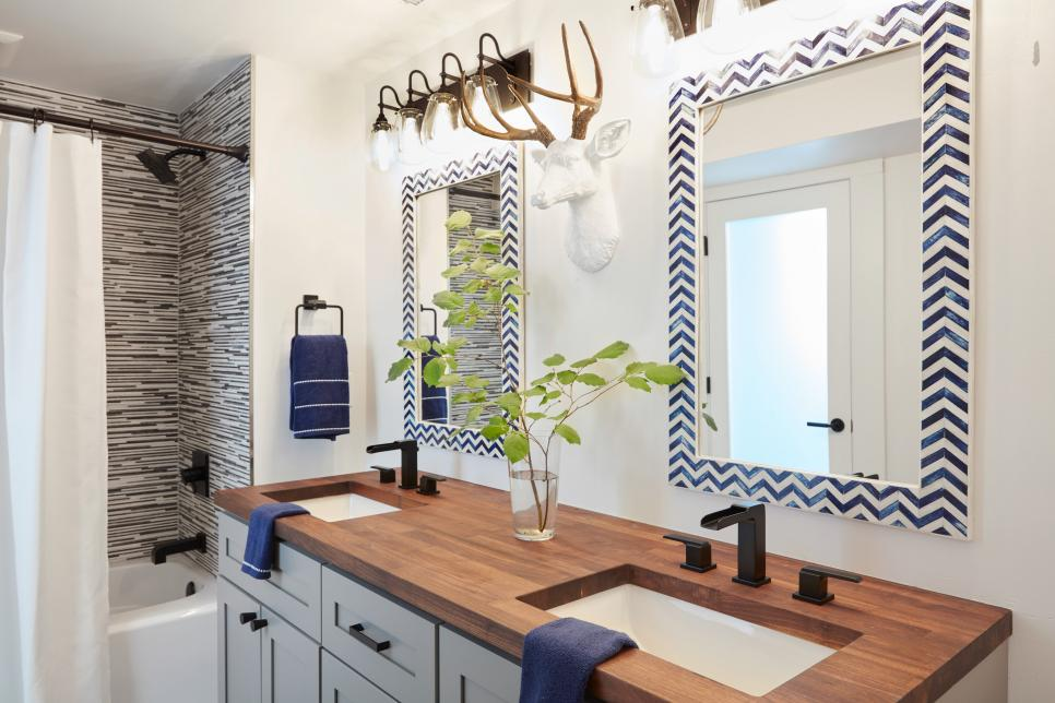 2018-hgtv-dream-home-bathroom-3