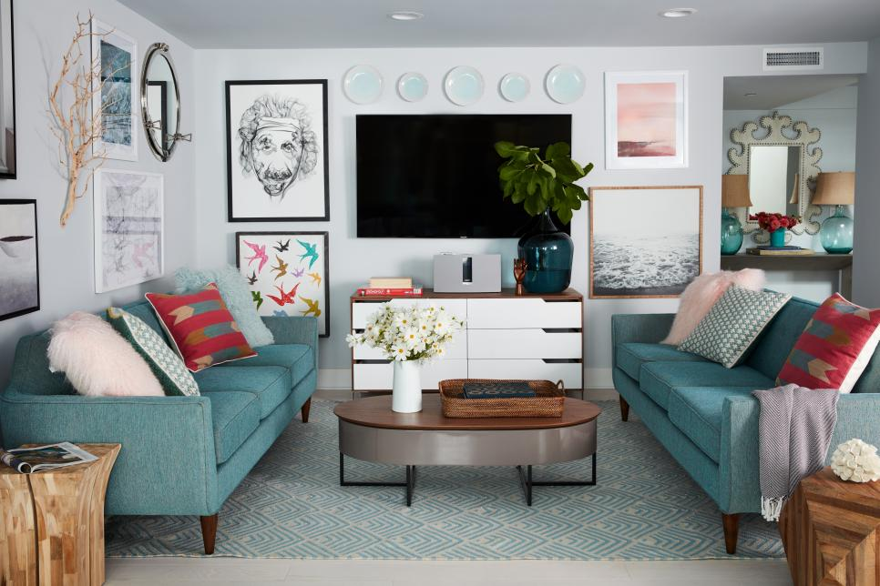 2018-hgtv-dream-home-downstairs-den