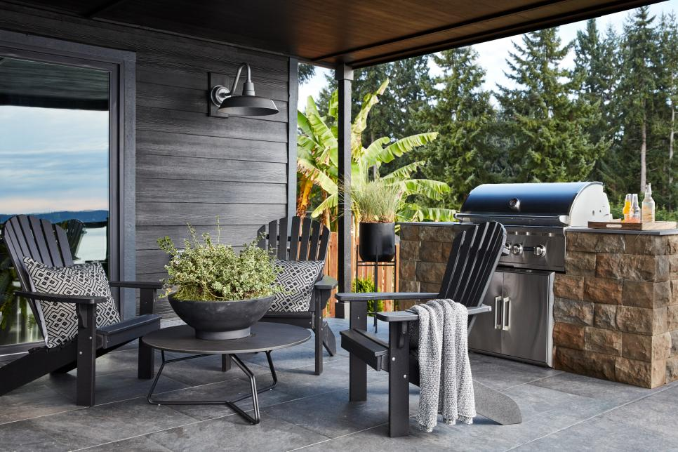 2018-hgtv-dream-home-outdoor-kitchen