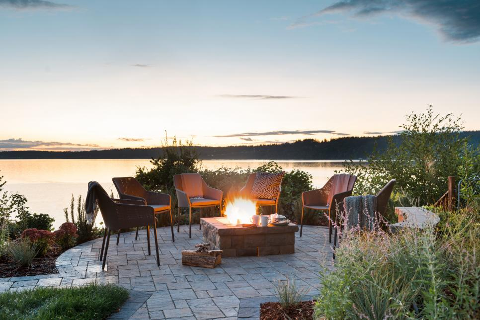 2018-hgtv-dream-home-patio