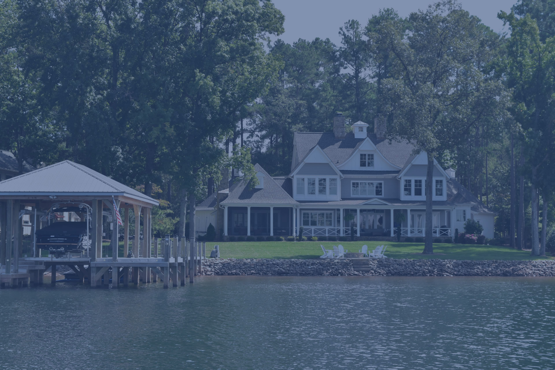 Peachy Lake Norman Waterfront Homes For Sale And Area Guide Allen Download Free Architecture Designs Momecebritishbridgeorg