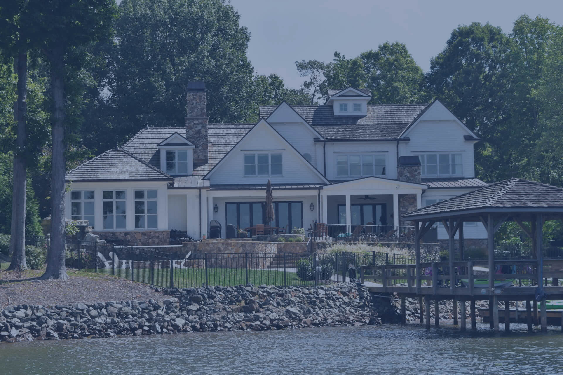 Awesome Allen Adams Realty Lake Norman Area Real Estate And Homes Download Free Architecture Designs Xerocsunscenecom