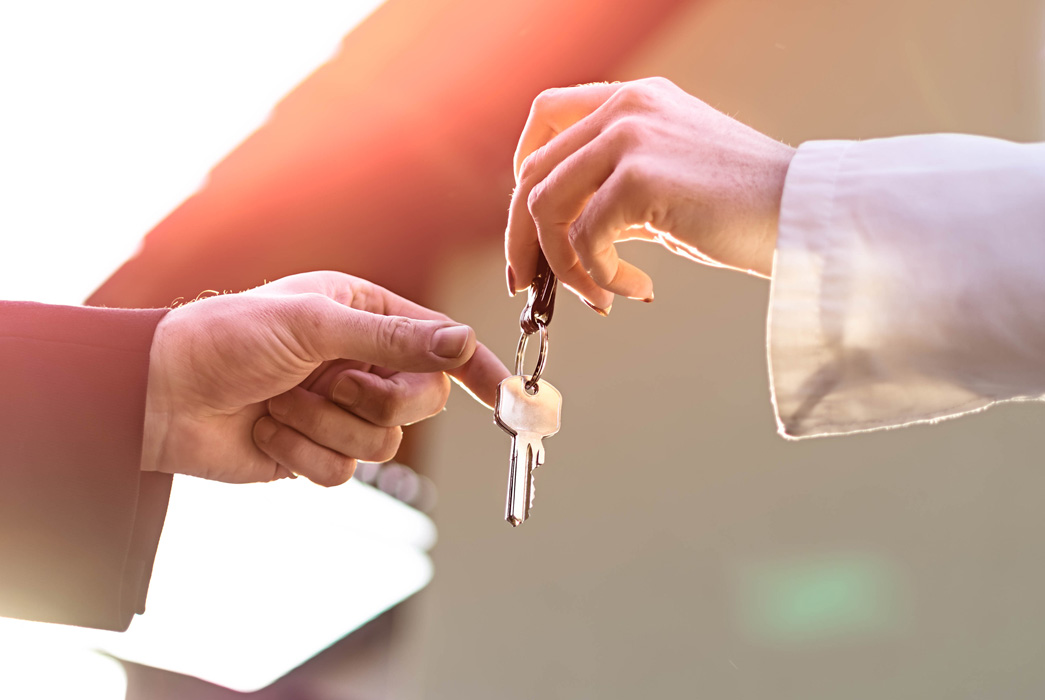 questions-to-ask-realtor