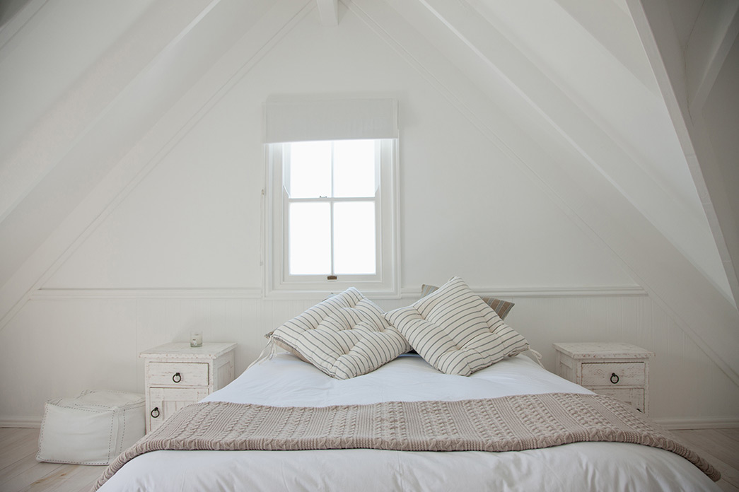 attic-boost-home-value