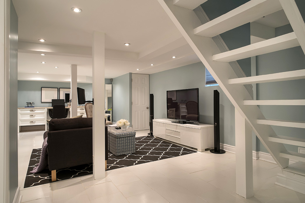 basement-add-value-to-home