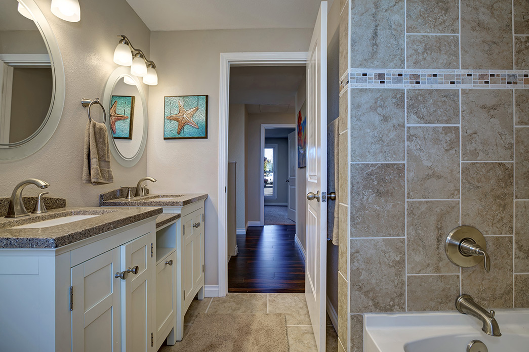 bathroom-how-to-add-value-to-home