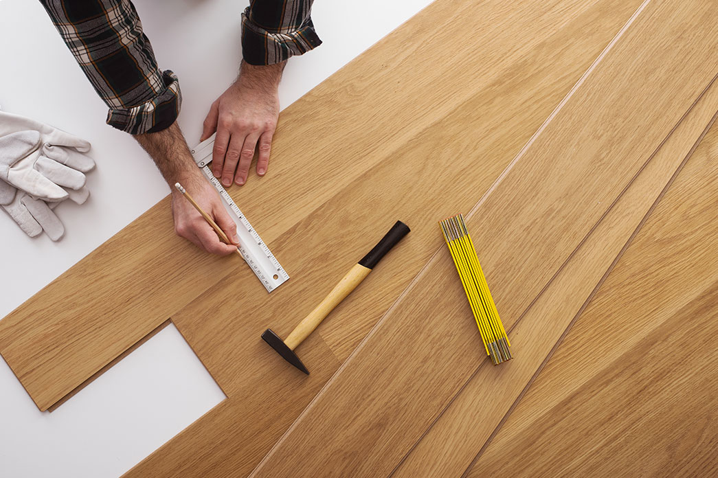 flooring-how-to-add-value-to-home