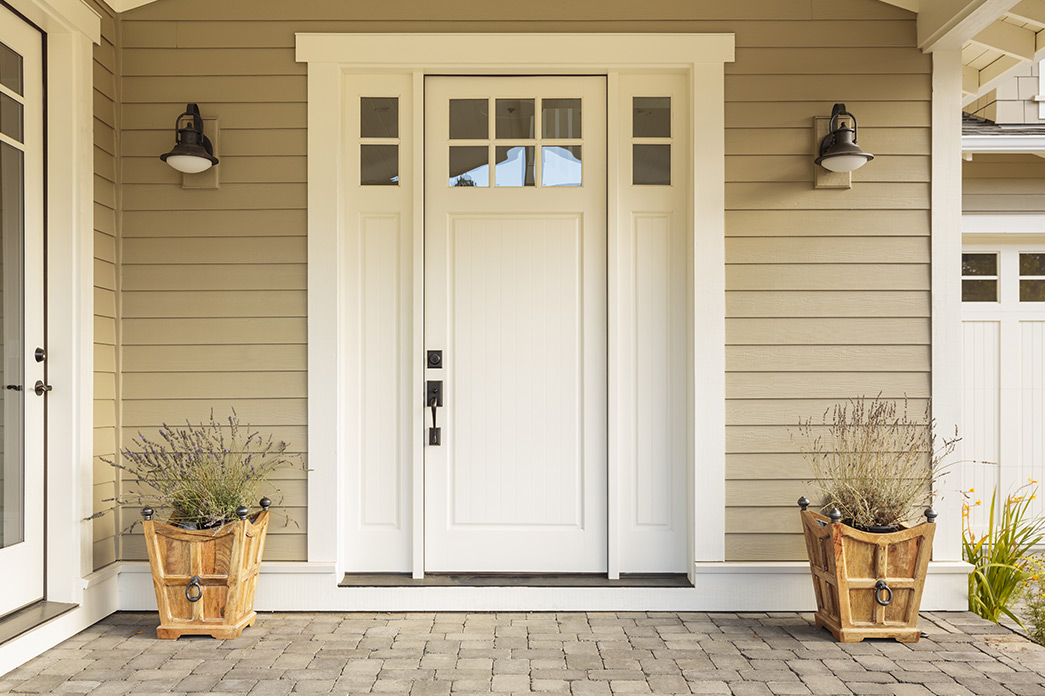 front-door-boost-home-value