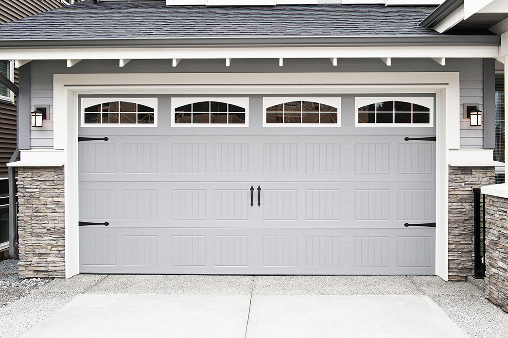 garage-doors-home-value
