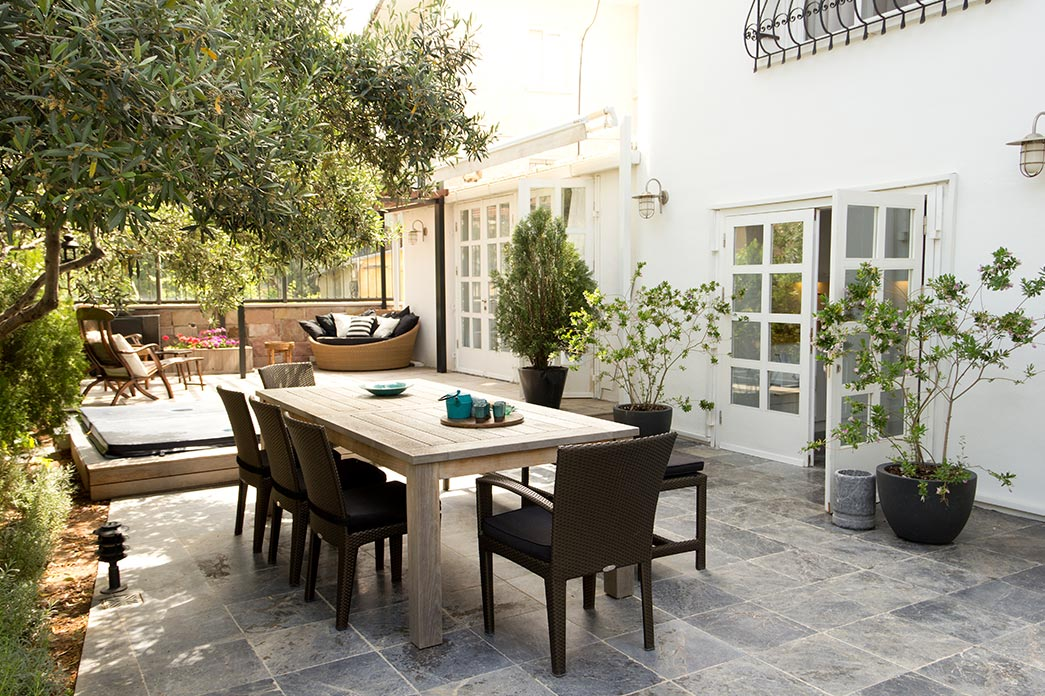 patio-add-value-to-home