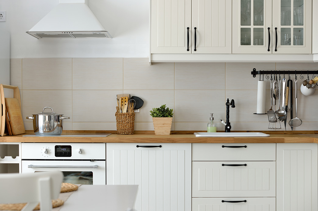 how-to-add-value-to-home-kitchen