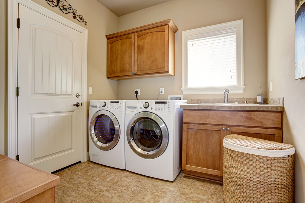 washer-dryer-boost-home-value