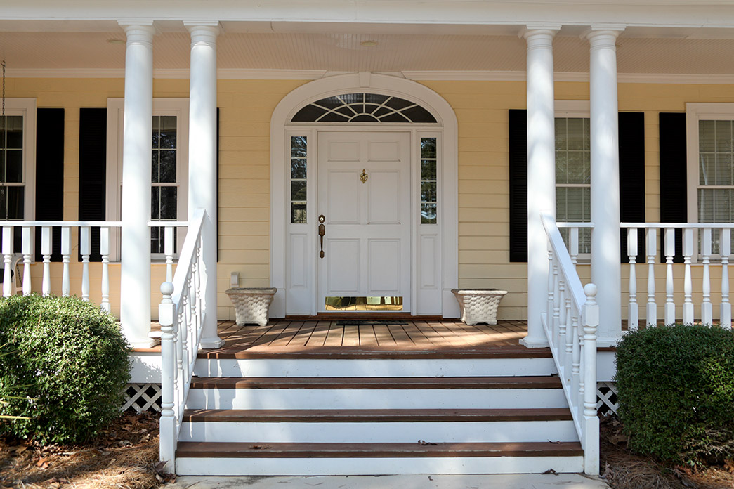 porch-add-home-value