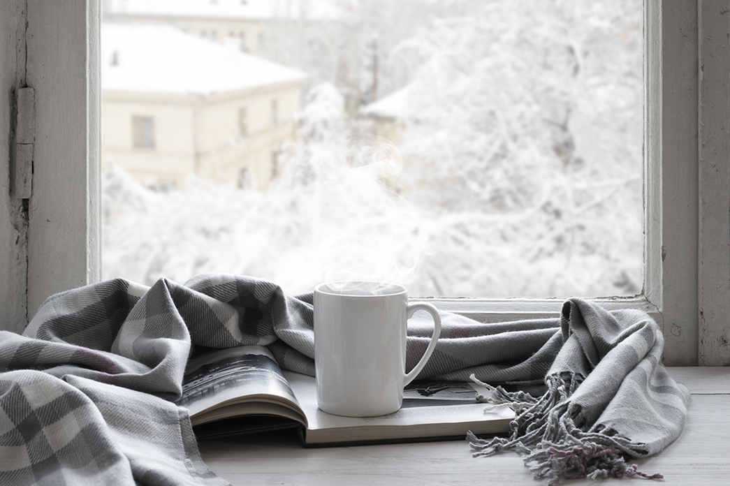 winterize-your-home-stay-warm