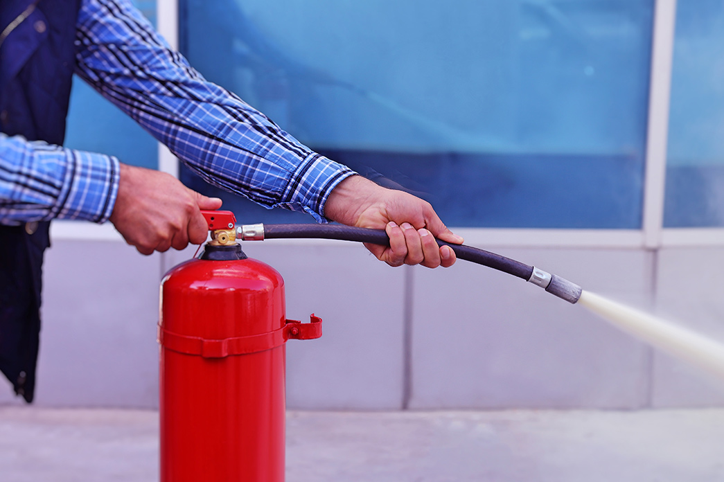 fire-safety-tips-extinguisher