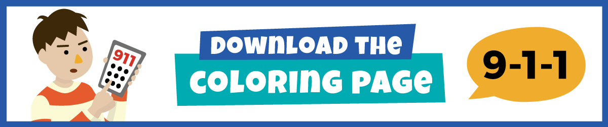 download-fire-safety-coloring-page