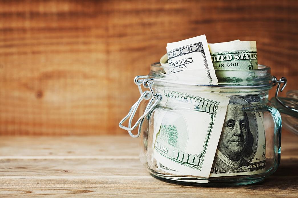 jar_of_money