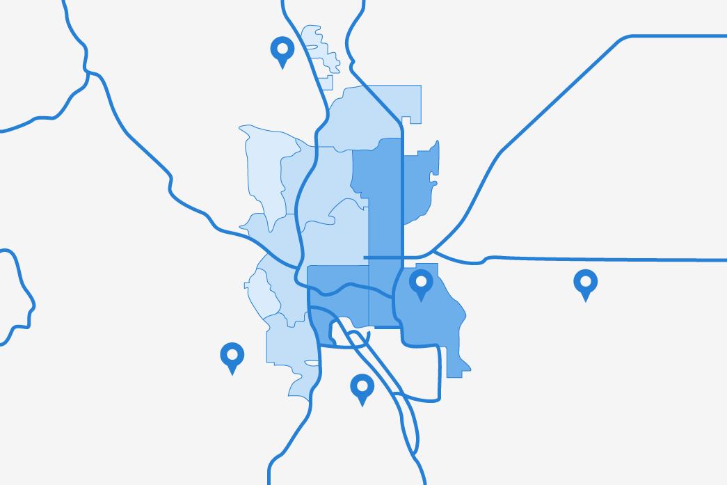 colorado_springs_map