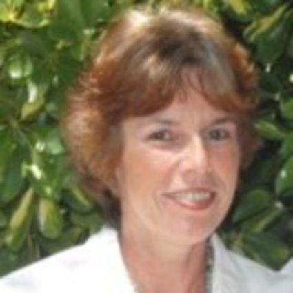 Karin Heitmann