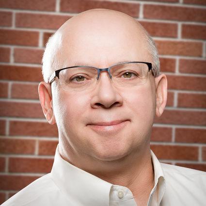 Michael A. Pallares