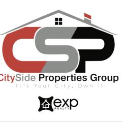CitySide Properties Group