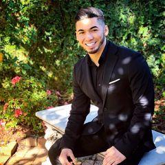 Tyler Vargas