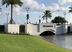 Boca Bridges
