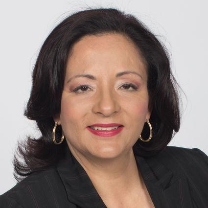 Carmen Cifuentes