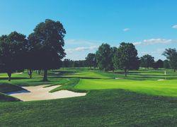 World Golf Village, Saint Augustine