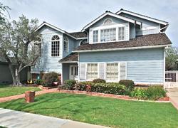 Park Estates Long Beach Homes