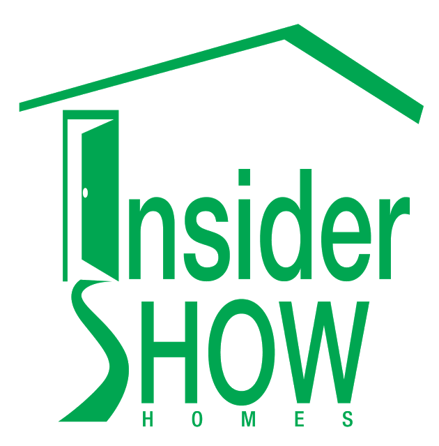Insider Show Homes LLC - About Us