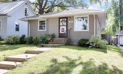 St. Paul home SOLD - 1868 Montana Avenue!