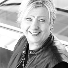 Judy Boldt