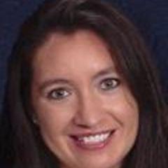 Christie Huls
