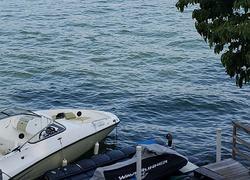 Lake Martin Area