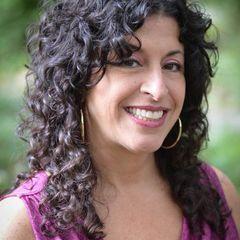 Janine Chessa