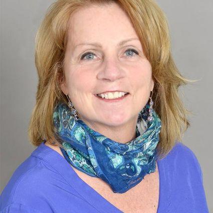 Beth Delancey