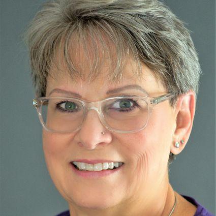 Christine M. Zygmont