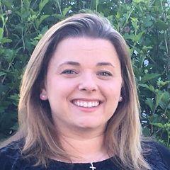 Maggie Wojas