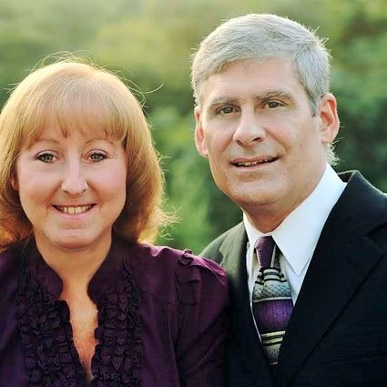 Mark/Donna Poulin