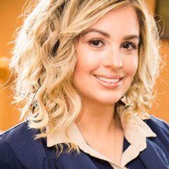 Jessica Derosa