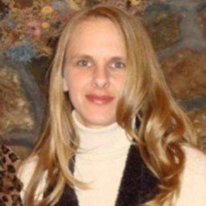 Carrie Teele