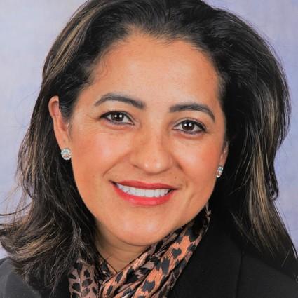 Gricelda Avila
